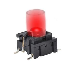 MEC 1IS Cap for Multimec 5G illuminated