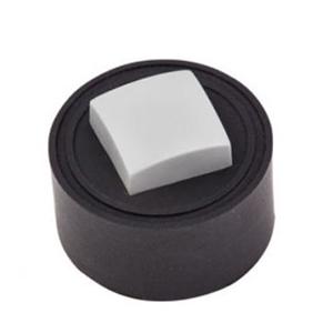 MEC 1TS Cap for Multimec 5G