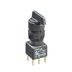 A01 Series Selector Switch APEM