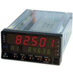 Ditel Beta series digital Panel Meters