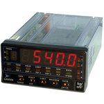 Ditel Gamma series Digital Panel Meters