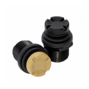 APEM NV Series Toggle Switch or Switched joystick