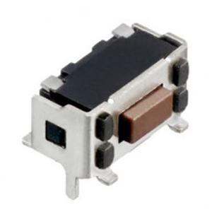 APEM PHAP5-10 Series Tact Switches