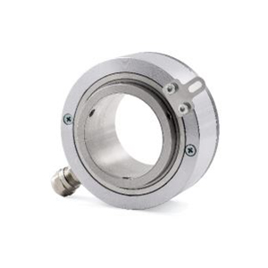 C81 Series Incremental Encoders LIKA