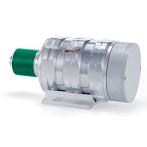 SBK Series Draw Wire Support for Incremental & Absolute Encoders Lika