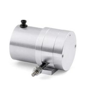 SFP Series Miniature Wire Actuated Transducer Lika