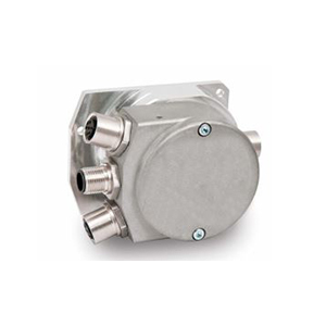 IF55 Series Fieldbus converters for linear and rotary encoders LIKA