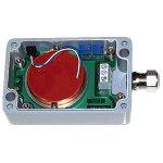 SEIKA SB1I Sensor box