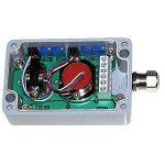Seika SB2I Sensor Box