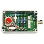 Seika SBG3I Sensor box
