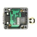 Seika SC485B - RS232 - RS485 Interface converter