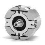 LIKA ASB62 Absolute single turn encoder for motor feedback