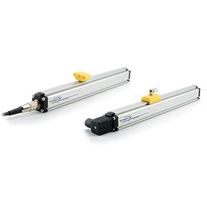 Germanjet 18 series Magnetostrictive sensor