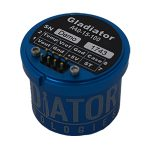 Gladiator Technologies A40 Accelerometer