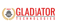 Gladiator Technologies is a leading designer and manufacturer of high performance MEMS inertial sensors, systems and integrated GPS.