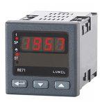 Lumel RE71 Temperature Controller
