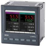 Lumel RE92 Temperature Controller